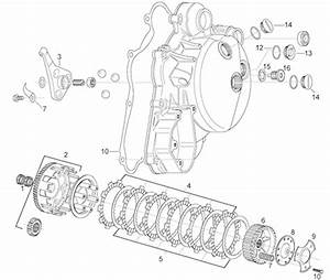 diagram of motorcycle clutch diagram of motorcycle engine With honda ct70 wiring diagram likewise light wiring diagram as well toro