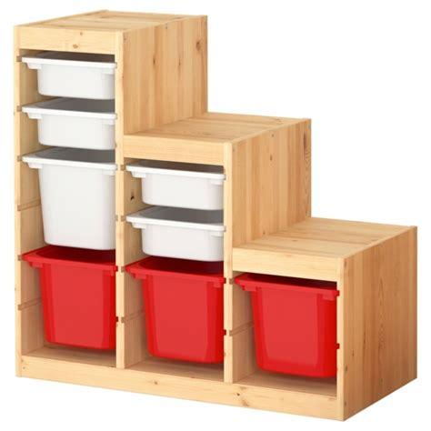 rangement ikea chambre armoire de rangement chambre ikea