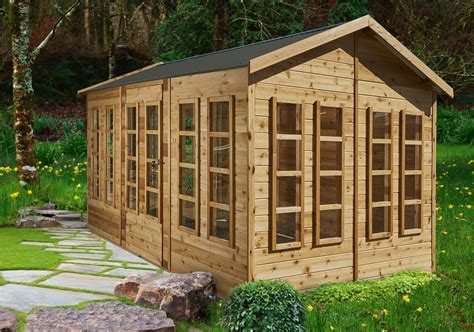 The Cedar Shed - cedar shed 3 6mx2 5m sydney garden products