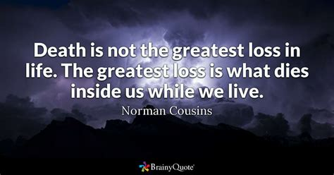 top  death quotes brainyquote