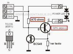 ticking bomb sound circuit using ic 555 555 timer With arduino ticking time bomb build the circuit