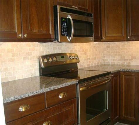 Kitchen Backsplash Installation Cost Lowes  Wow Blog