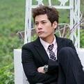 陸廷威:陸廷威,1983年10月5日出生,中國台灣演員,畢業于清雲科技大學。20 -華人百科