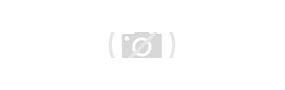 Особенности и правовые последствия признания недействительными мнимой и притворной сделок
