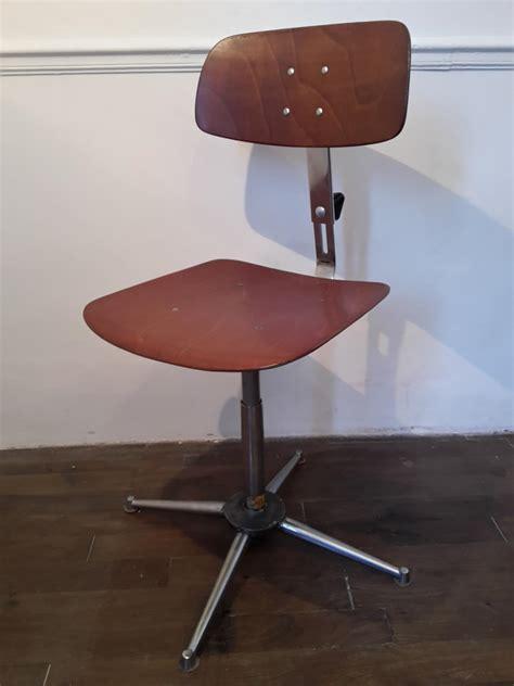 chaise de bureau industriel chaise de bureau industriel chaise de bureau