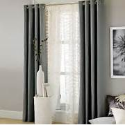 Curtain Living Room Design by Grey Window Curtains Grey Curtains For Living Room 1 Grey Curtains And Dr