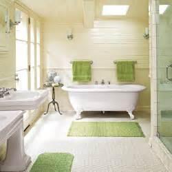 bathrooms with clawfoot tubs ideas clawfoot tub bathrooms bathroom design ideas