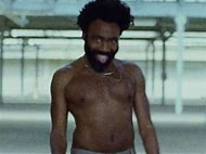 America This Is Donald Glover Childish Gambino