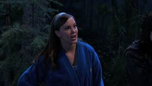 MacKenzie Falls - Sonny With a Chance Roleplay Wiki
