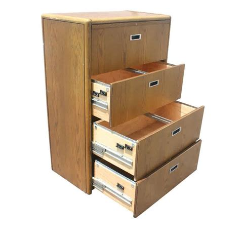Cool Filing Cabinets by Cool Wood File Cabinet Ikea That Will Keep Your Important