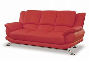 global furniture rogers collection bonded leather matching With global furniture sectional sofa
