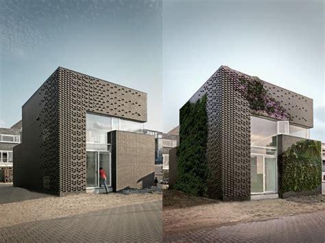 black brick house black brick house by marc koehler architects