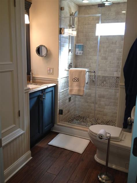 big designs   small bathroom bathroom reno ideas