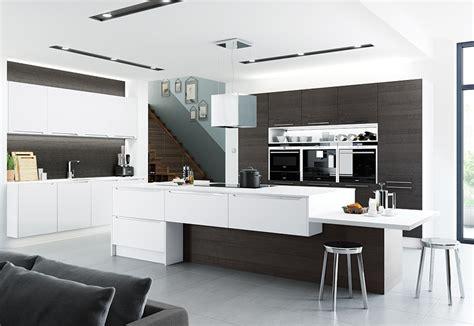 kitchens wood style kitchens ni