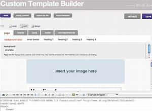 download free software ebay selling page templates With free ebay selling template