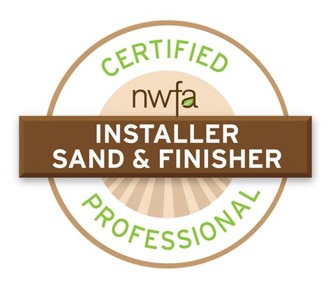 Armstrong Certified Flooring Installers by Certified Flooring Installers Alyssamyers