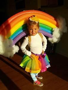 Best Halloween costume ideas kids toddlers babies infants pets DIY funny cute