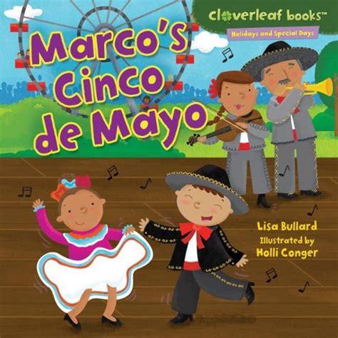 cinco de mayo coloring pages for preschool or kindergarten 817 | 61jXgKL7I8L