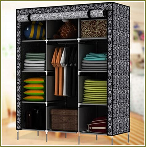 cheap wardrobe cabinet for sale philippines portable wardrobe closet philippines home design ideas