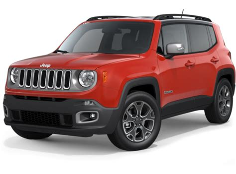 red jeep renegade 2016 jeep renegade lease offer