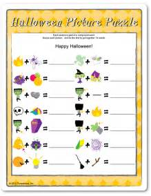 Halloween Brain Teasers Printable by Printable Halloween Party Games For Kids And Games For