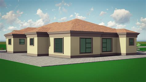 South Bedroom Pictures by House Plans With Photos South Africa Modern In Tuscan