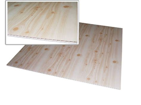 laminate wall covering laminate wall covering interior wall paneling design types of ceiling buy panel ceiling