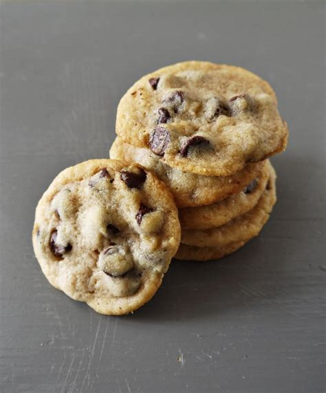 vegan chocolate chip cookies 1000 images about vegan cookies on pinterest best chocolates easy recipes and coconut