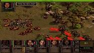 Jagged Alliance 2: Bloodcats Walkthrough. [HD] - YouTube