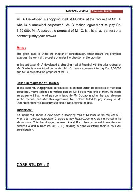 Essays on feminist theories technical research paper same sex marriage persuasive essay purpose of business plan ent300 purpose of business plan ent300
