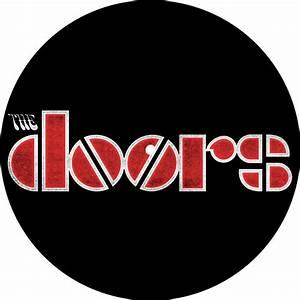 "KFIX Rock News: The Doors' Post-Jim Morrison Albums ""Other ..."