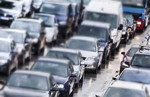 Smart Leasing Hamburg : london introduces new tax to cut vehicle pollution ~ Pilothousefishingboats.com Haus und Dekorationen