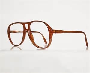 New Style Eyeglasses Frames