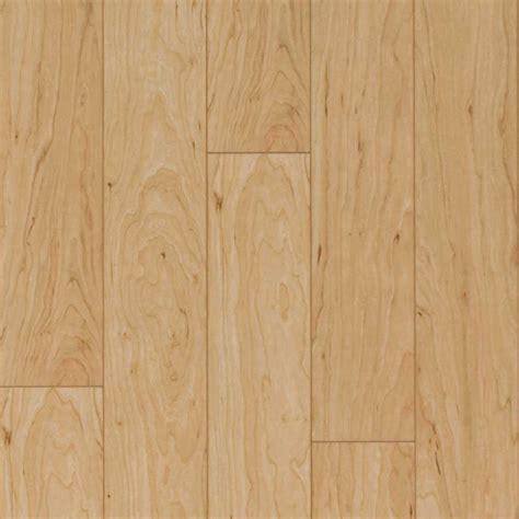 Pergo Scratch Resistant Laminate Flooring