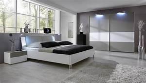 parquet blanc chambre chambre sol blanc chambre sol blanc With carrelage adhesif salle de bain avec rideaux led noel