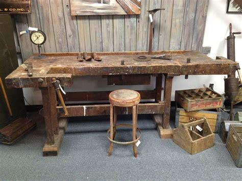 german workbench garage work bench garage workbench