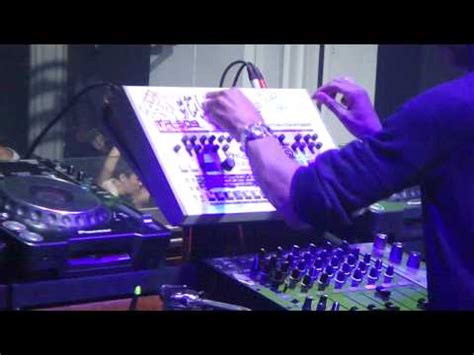 Jeff Mills Live With Roland Tr 909 @ We Love Space Ibiza. Kitchen Faucets Wall Mount. Vintage Kitchen Appliance For Sale. Home Depot Kitchen Organizers. Blue Glass Tile Kitchen Backsplash. Farm Kitchen Ideas. How To Get Rid Of Bugs In Kitchen. Kitchen Cabinet Handles Cheap. Stonewall Kitchen Jams
