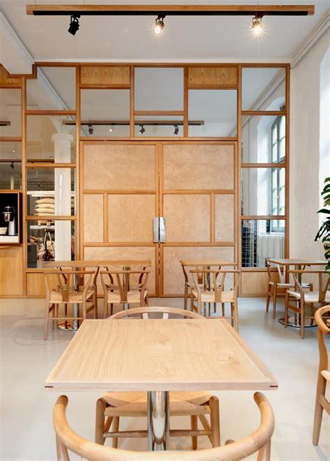 modiste furniture bonanza coffee roasters