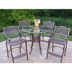 1000 images about garden patio furniture accessories