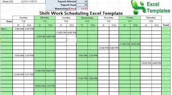resume format download in ms word 2013 free excel work schedules template calendar template 2016