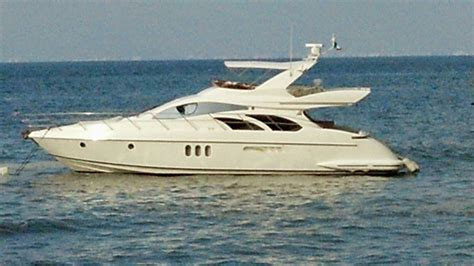 Fishing Boat Rental Puerto Vallarta by Puerto Vallarta Yacht Charters Yacht Rentals With Pv
