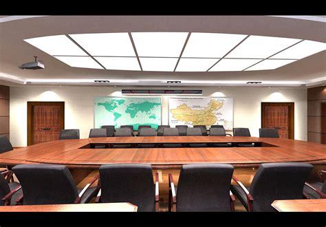 600mm x 300mm led panel 600mm x 300mm led panel light led valgustus bge