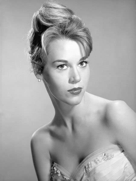 Hairstyle 1950s by Classic 1950s Hairstyles For Best Vintage Haircuts