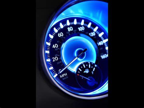 Digital Speedometer Wallpaper by Speedometer Wallpapers Wallpaper Cave
