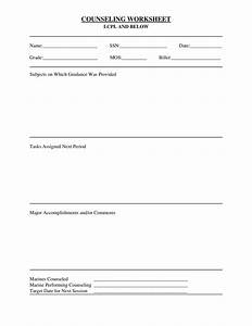 usmc counseling sheet corporal and below and usmc With usmc counseling sheet template