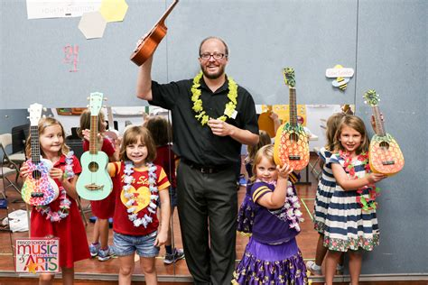 Find out how we can help you grow the. Uke Crazy, exclusively at the Frisco School of Music & Performing Arts   Ukulele Lessons For ...