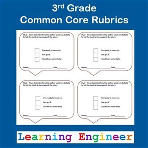 317 Best Images About Common Core On Pinterest  Discover More Ideas About Common Core Standards