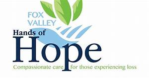 Print Free Raffle Tickets Get Tickets For Garden Party Benefiting Fox Valley Hands