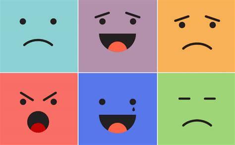 Cómo las emociones pueden afectar la salud | Expresa Salud