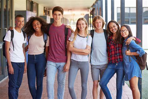 teens    screens whyy
